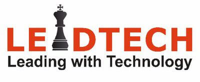 Leadtech Management Consulting Pvt. ltd.