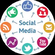 Social Media-Leadtech