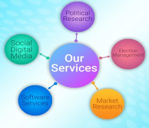 Best Political Services in India - Leadtech